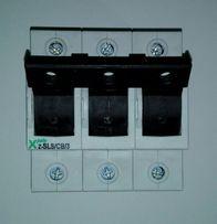 Rozłącznik trzybiegunowy Moeller Z-slx/cb/3