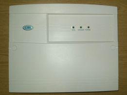 Блок питания БП 1215 ( Атлас 2М1 )