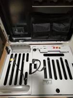 Walizka Dicota do drukarek hp h460 h470