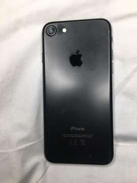 Iphone 6s nd 7 avaliable