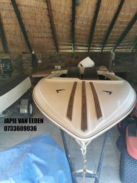 Fishing Boats x 3 Project Package For Sale