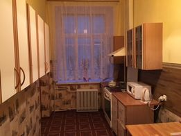 Метро Почтовая площадь . Уютный хостел. Общежитие без посредников