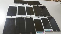 Дисплейный модуль(стекло+сенсор+экран) Iphone 5, 5s, 6, 6s, 6s plus, 7