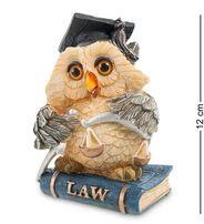 Курсова робота з права,написання процесуальних документів,тези,реферат