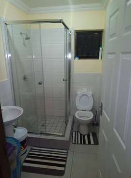NICE ROOMS TO RENT FOR SMART AND CPEAN PEOPLE LIKE YOU