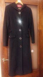 пальто легкое (в отличном состоянии)