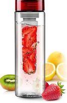 Бутылка для фруктовой воды Fruit Bottle
