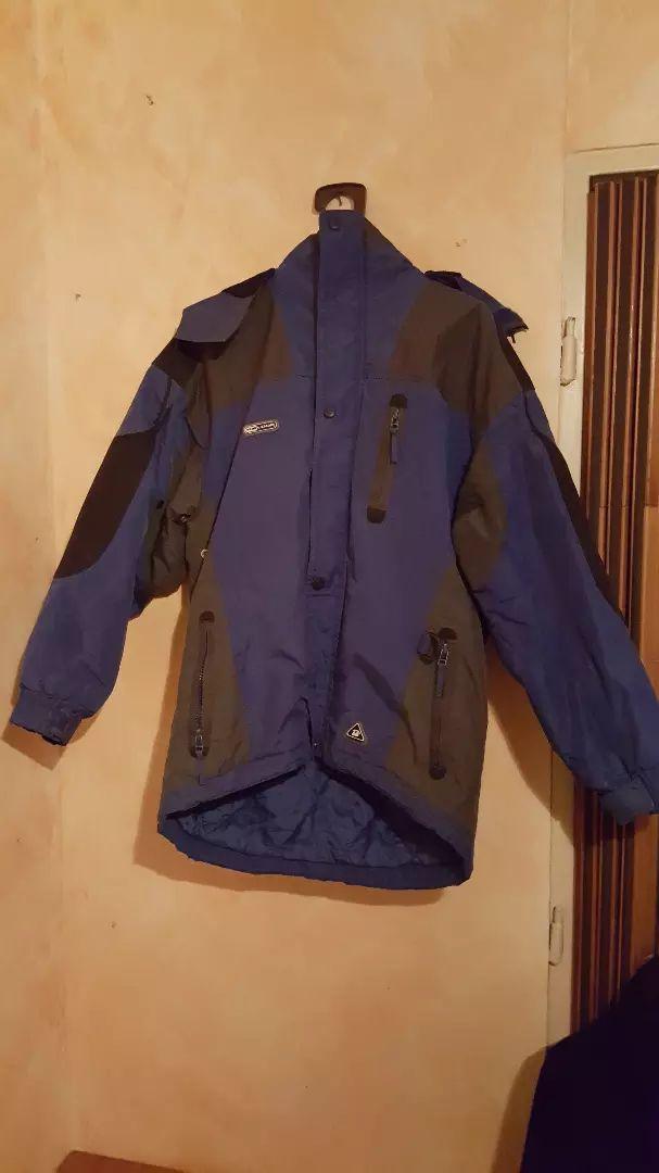 Zimní /lyžařská bunda Loap 0