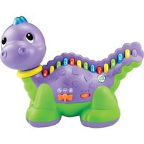 Детская музыкальная игрушка дракончик LeapFrog