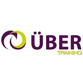 Uber Driver Registration and Training