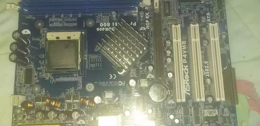 motherboard for sale 0