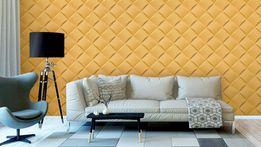 Panel gipsowy / panele ścienne / dekoracyjny 3D -HIT CENOWY !!!