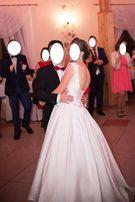 Suknia ślubna r 38 Gala model Odetta