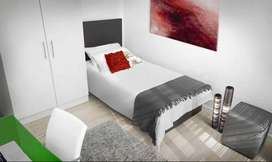 Inviting & Modern Student Accommodation in Mowbray!