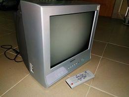 Samsung CS-15N11MJQ