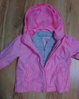 Płaszcz kurtka bluza 80 Cool Club smyk