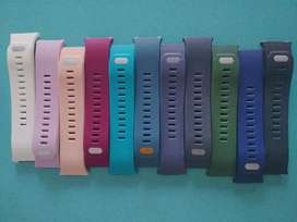 NEW Fitbit Ionic Band / Strap Large