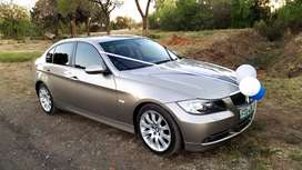 Bmw 323l e 90 for sale