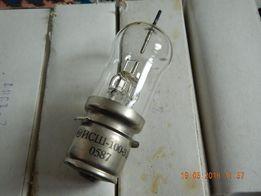 ИСШ-100-3М Импульсная лампа фэу-1