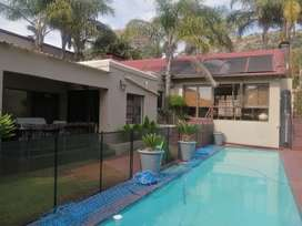 6 Bedroom House for sale in Little Falls