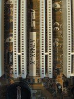 Płyta główna Asus A7N8X-X