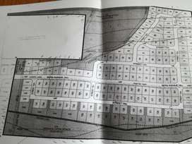 Stands/Plots for sale