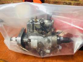 Fully reconditioned standyne diesel pump
