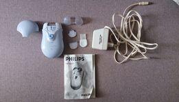 Эпилятор Philips HP 6427