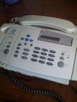 Факс Minolta HF 300А