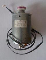 Мотор EM-404 для принтера Epson Stylus Photo 1280 и др.