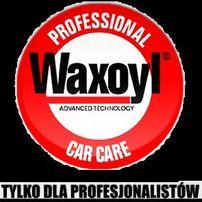 Konserwacja Podwozia Antykorozyjna Waxoyl Profesjonalne Zabepieczenie!
