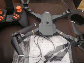 Attop-XT-1 Drone. Viewing is available come and see it!!
