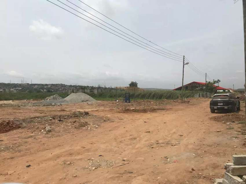 land for sale 0