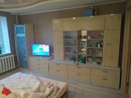 Стенка, мебель, мебельная стенка