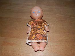 кукла-пупс ,целюлоидная