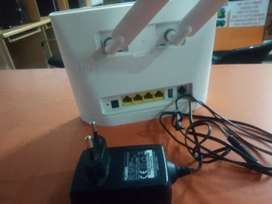 HUAWEI LTE ROUTER B315S