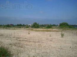 Продам земельный участок в черте Киева