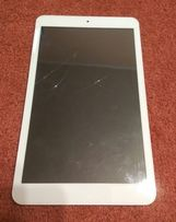 Продам планшет Impression ImPAD 8314, 8 Gb, белый