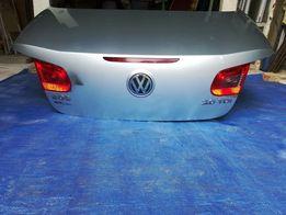 KLAPA Bagażnika Tylna Kompletna VW EOS