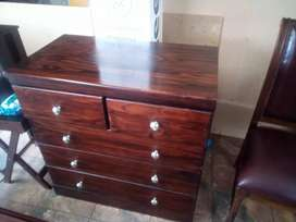 Quality Affordable Home Furniture