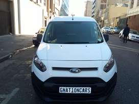 Ford transit connect 1.0 ecoboost for sale
