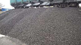 продам каменный уголь(АМ, АКО, ДГ), топливные пеллеты, топливные брике