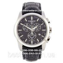 Часы TISSOT Couturier 42mm (механика ETA). Класс: ААА.