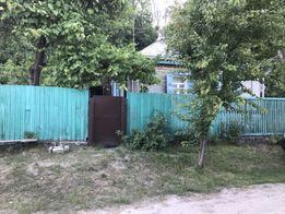 Продам дом по ул.Украинская