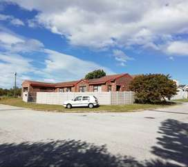 3 Bedroom house for sale in Sherwood Port Elizabeth