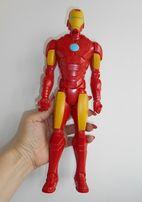 Железный человек Iron man фигурка Hasbro