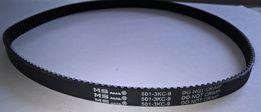 Ремень привода для кухонного комбайна Moulinex MS-0698516