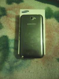 Samsung galaxy note 2, sony ericsson, nokia x3 and blackberry 8520 for sale  South Africa