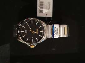 Gents Seiko Watch