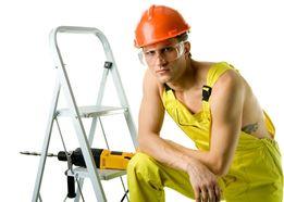 Муж на час,домашний мастер,срочная помощь на дому